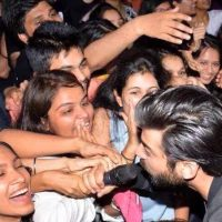 Why Fawad Khan fans in India are a disappointment!