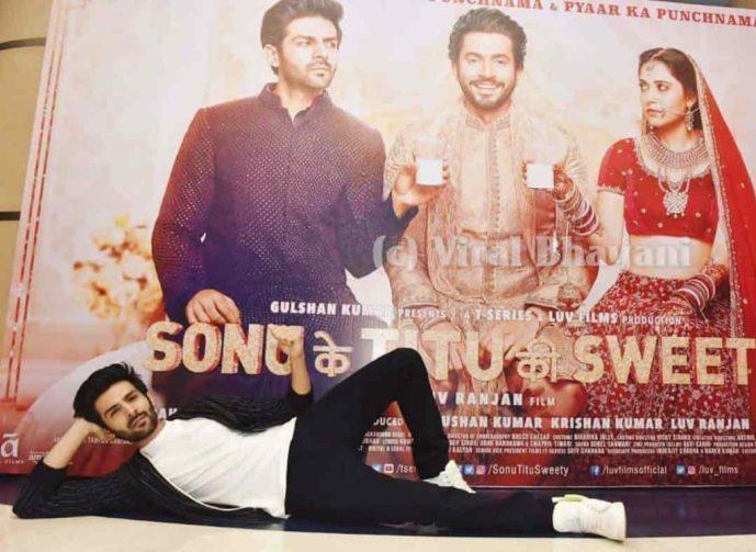 Kartik-Aaryan-Movie-Sonu-ki-Titu-ki-Sweety