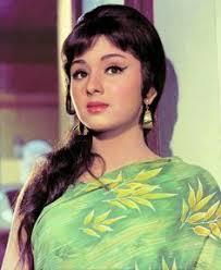Leena Chandavarkar Age