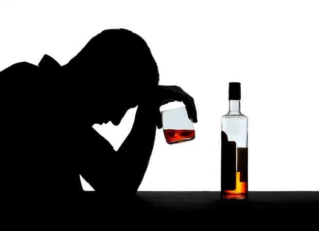 Piyush mishra Alcohol Addicted