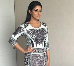 Asin Actress