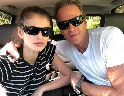 Kaia-Gerber-with-her-father-Rande-Gerber