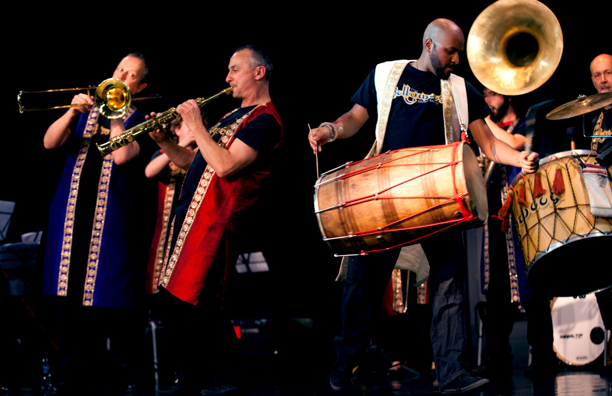bollywood-brass-band–sliders–book-us–venues–003