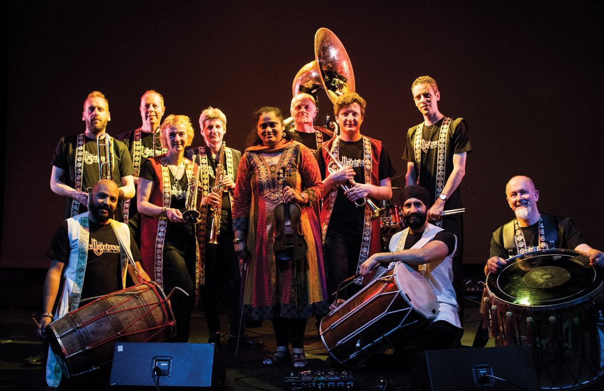 bollywood-brass-band–sliders–carnatic-connection–festivals–001