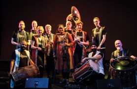 bollywood-brass-band--sliders--carnatic-connection--festivals--001