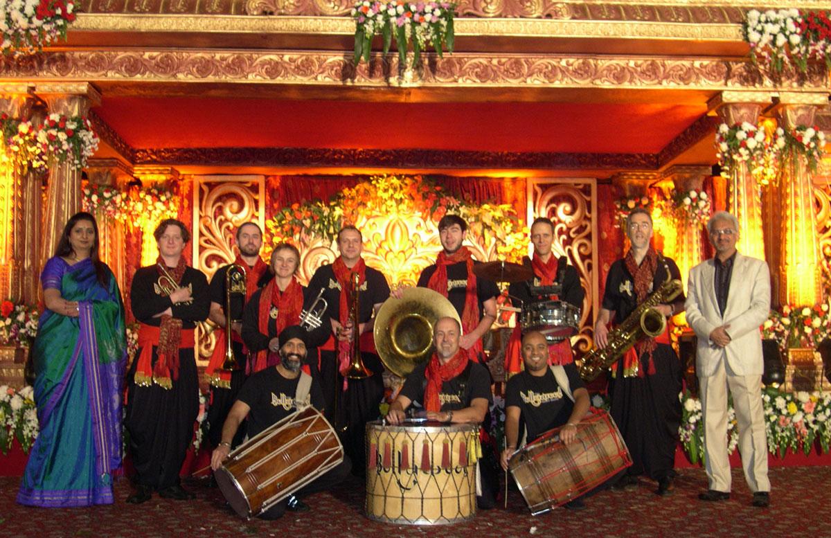 bollywood-brass-band–sliders–weddings–004