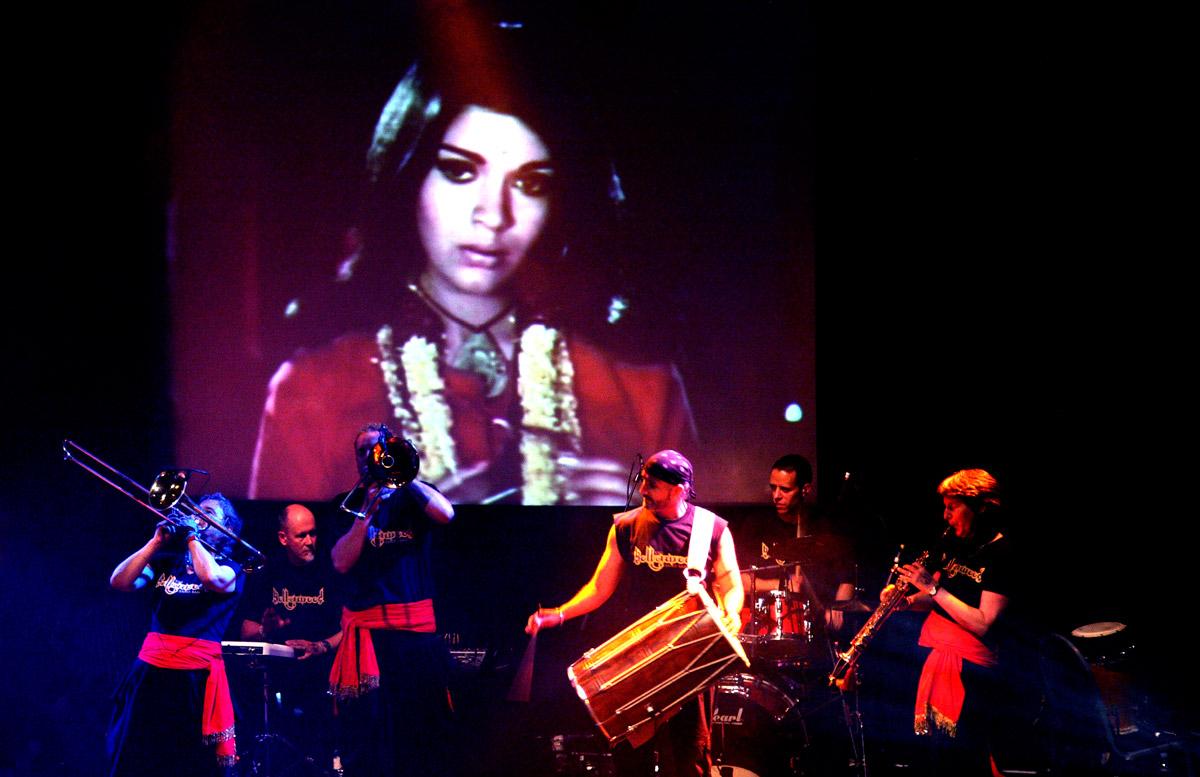 bollywood-brass-band–sliders–workshops–multimedia