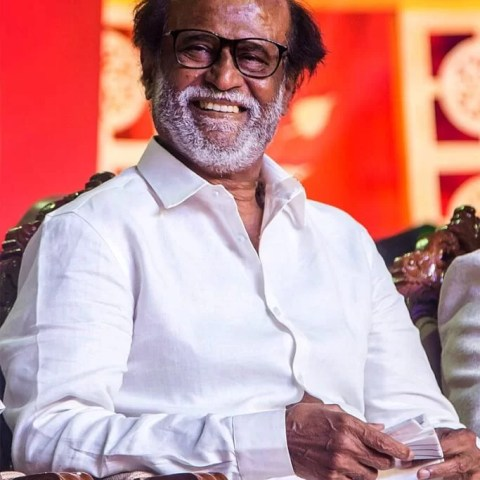 rajinikantha donate Rs 50 lakh to help peoples