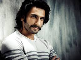 Ranveer Singh spending their time during lockdown