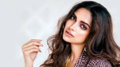 Deepika Padukone To Be Highest Paid Actress For Telugu Film ...