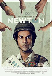 first-look-rajkummar-rao-in-as-newton-1