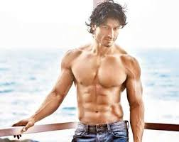 Vidyut Jammwal All Films Hit Flop Box Office Collection