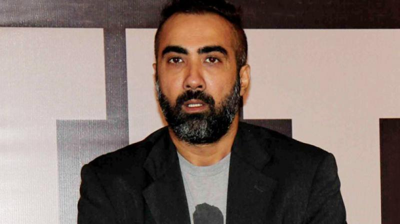 Ranvir Shorey All Films Hit Flop Box Office Verdict