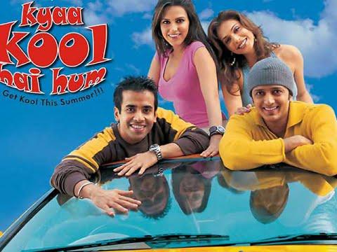 Kyaa Kool Hai Hum Box Office India Collection Day-wise & Worldwide