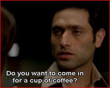 metroshineycoffee.jpg