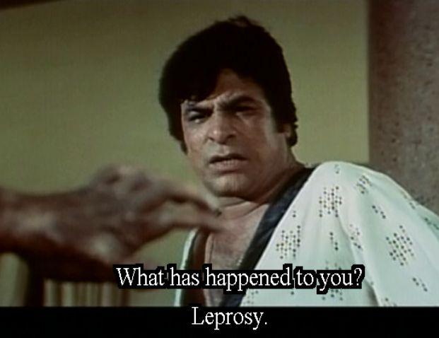 deshpremeeleprosy