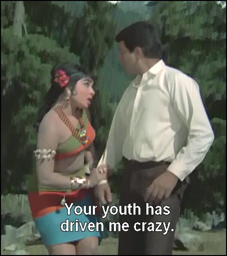 izzat.youth