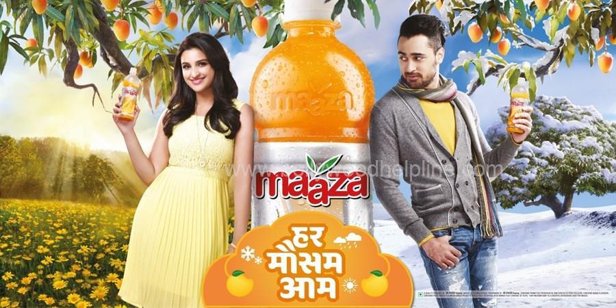 Image result for aamir khan mango juice