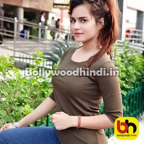 Priya Sachan