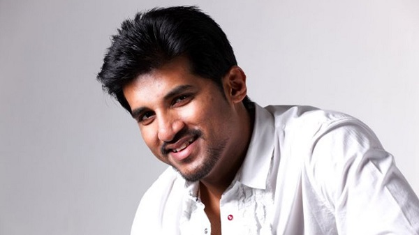 Vijay Yesudas: Padma Vibhushan Great Honour For Dad's