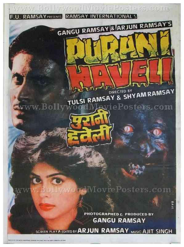 best horror movies list in hindi
