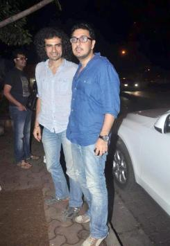 COCKTAIL SUCCESS BASH (SANKET SAVALIYA) (4)