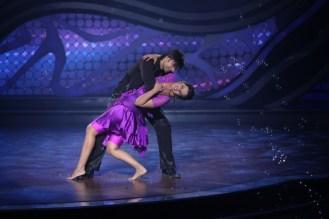 Shallen and Daljeet 2