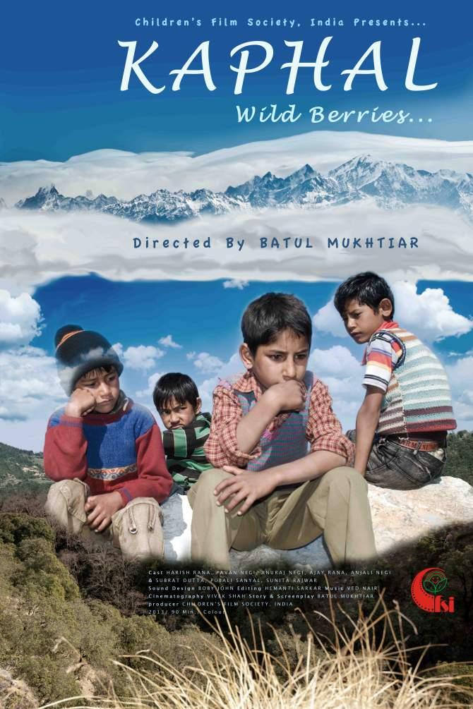 kaphal-film-poster-1