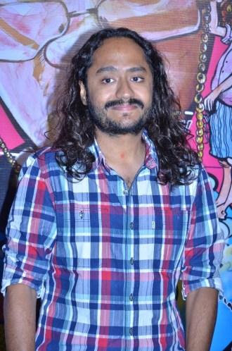 Director - Gurmmeet Singh1
