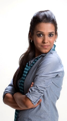 Rimi Nayak (1)
