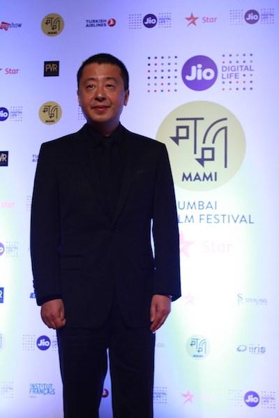 jia-zhangke-1