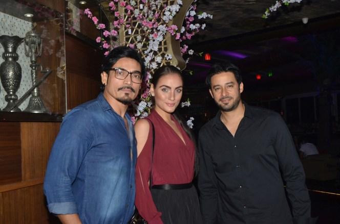 shahwar-with-wife-zulfi
