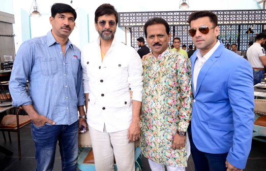 mr-avinash-sanas-dec-javed-jaffrey-mr-bala-ali-reza-abdi-at-the-launch-event-of-sheesha-sky-lounge-in-south-mumbai
