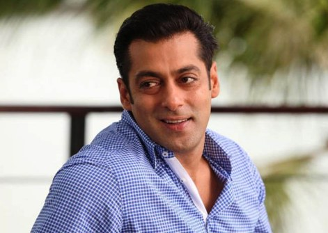 Salman Khan 2013 Movies