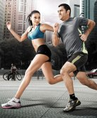 Bipasha-Basu-Workout-Routine-running-fitness-tips