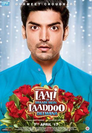 Gurmeet Choudhary as Veer