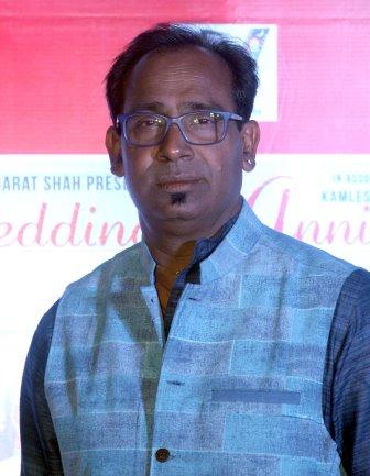 Shekhar S Jha