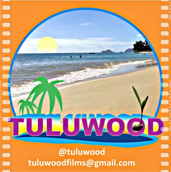 TULUWOOD Logo
