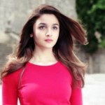 Alia Bhatt All Movies List