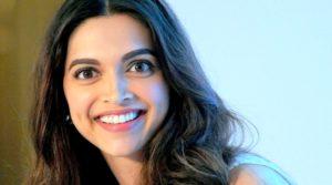 Deepika Padukone movie list