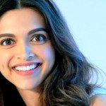 Deepika Padukone All Movies List