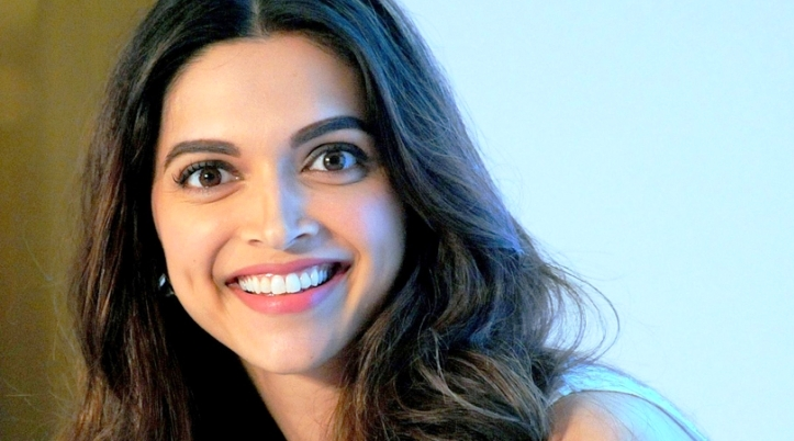 Deepika Padukone movie list