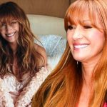 Jane Seymour Reveals She Was Sexually Harassed