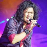 Complaint Against Indian Singer Papon for Kissing Minor on Reality Show: Papon Apologized