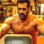 Salman Khan Upcoming Movies 2018 and 2019 List With Release Date