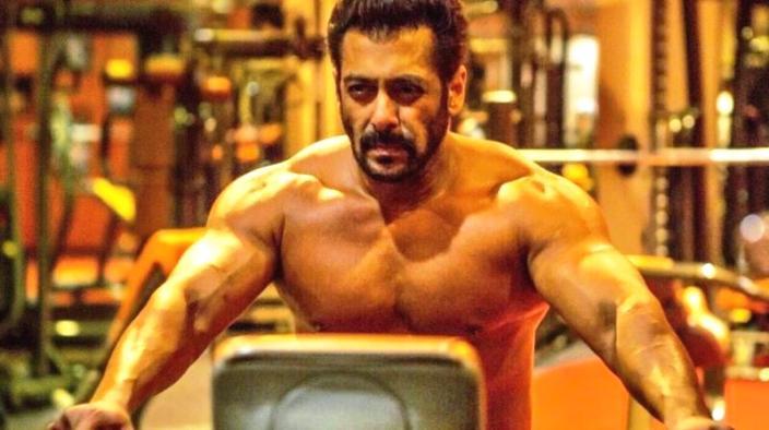 Salman Khan All Movies List