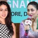 Sara Ali Khan Signed Opposite Ranveer Singh in Rohit Shetty's Simmba