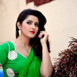 Bangladeshi Actress Pori Moni Height, Weight, Age, Affairs and Biography