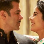 Bharat Movie Trailer | Salman Khan | Ali Abbas Zafar | katrina kaif