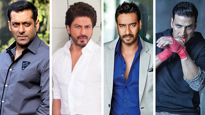 top-bollywood-actors-height-age